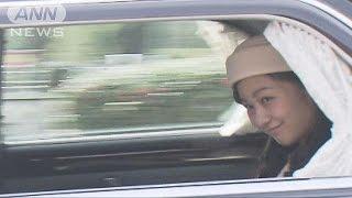 秋篠宮ご夫妻の次女・佳子さまが29日に22歳の誕生日を迎えられました。 ...