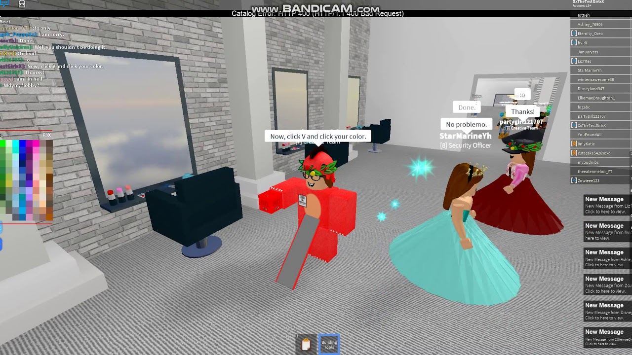 Easy How To Make Skirts Dresses With F3x In Roblox Youtube