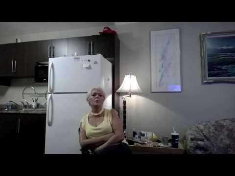 Lina Richard Murder on Music Row