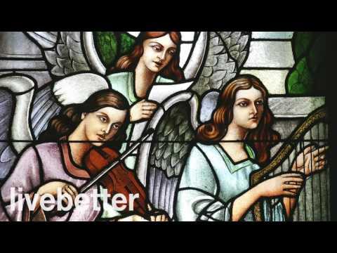 musique-sacrée-chrétienne-catholique-des-chants-religieuse-d'église