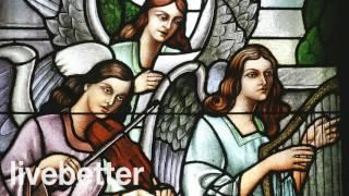 Musique sacrée chrétienne catholique classique des chants liturgiques sacrés religieux classique