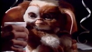 Making of Gremlins 2 featurette (1990)