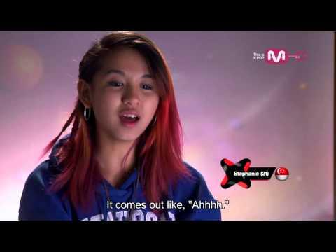 Scoot: Kpop Star Hunt FINALE