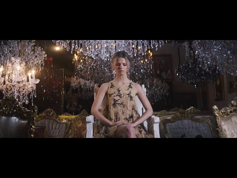 Molly Kate Kestner - Prom Queen [Official Video]