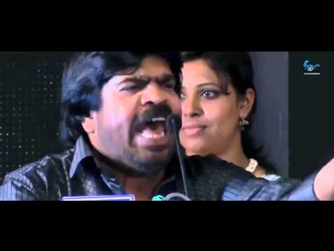 TR Rajendran Comedy Speech On K S Ravikumar & P Vasu & Silambarasan STR  Fulloncinema