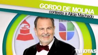 Salma Hayek condecorada, Espinoza Paz buen año, Alicia Machado le contestan, Katy Perry divorcio.