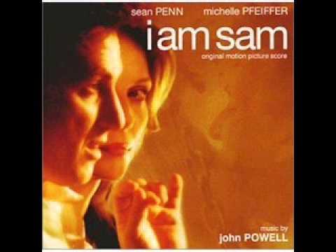 01 - Starbucks & Hospital - John Powell (I Am Sam OST)