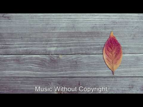 Music Without Copyright : After The Fall Extended (purple Planet Royalty Free Music)