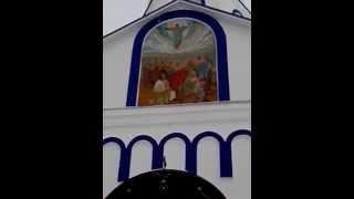 Свято-Никольская церковь 20150109(Димитровград., 2015-01-09T09:06:50.000Z)