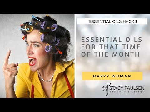 essential-oils-for-pms,-bloating,-cramps-and-menstruation