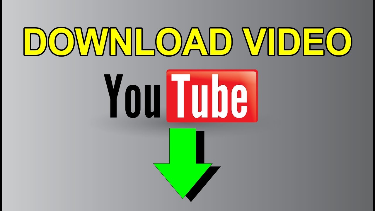 download aplikasi you tube.com