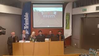 TK konference