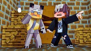WIR  FINDEN EINE JUNGS BASE! ✿ Minecraft [Deutsch/HD]