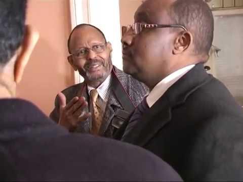 Baadidoon safaarada Somalia ee  biljamka iyo xaaladeeda.mpg