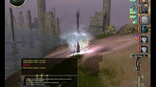 Neverwinter Nights 2: Mask Of The Betrayer [PC XLP] pt 100