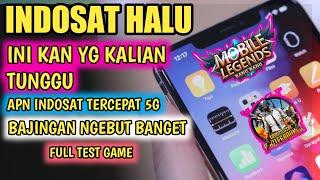 Apn Indosat Tercepat,Apn Indosat 4g Tercepat Game Online-ANTI LAG