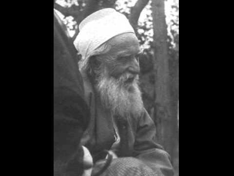 Talks by Abdul Baha Given in Paris by Abdu'l Bahá 'ABBÁS 1  FULL Unabridged  AudioBook