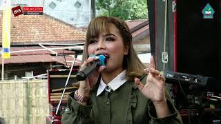 Gambar cover Sepine Wengi - Om. ARSEKA MUSIC Live Ngranten, Puntukan, Ngargoyoso, KRA