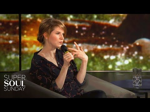 Author Tara Westover Confronts Her Parents About Her Abusive Brother | SuperSoul Sunday | OWN from YouTube · Duration:  1 minutes 34 seconds
