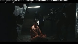 Heathens Twenty One Pilots Lyrics dan Terjemahan