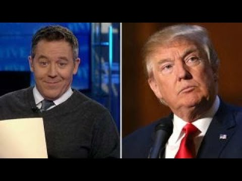 Gutfeld: Trump is making the media great again