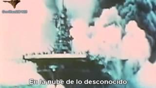 Gorillaz - Cloud Of Unknowing (Subtitulado al español)
