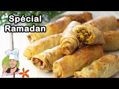 brick-poulet-curry-et-pomme-de-terre---ramadan-2020---[mankycook]
