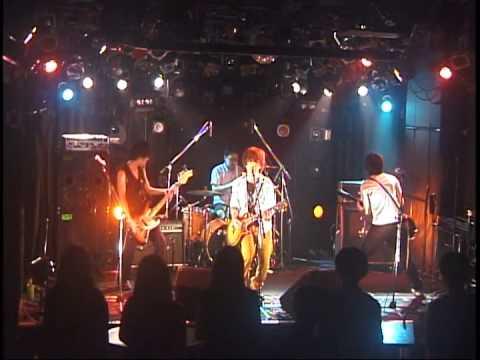 必殺!壁食べたい Live at Shibuya (Jun28'14)