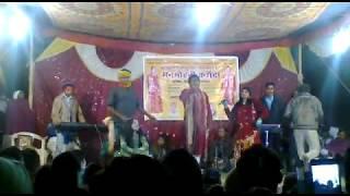 Video cg. arkestra kiran bharti manpur download MP3, 3GP, MP4, WEBM, AVI, FLV November 2018