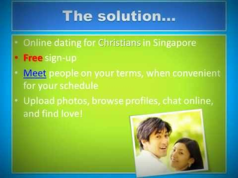 best dating site totally free