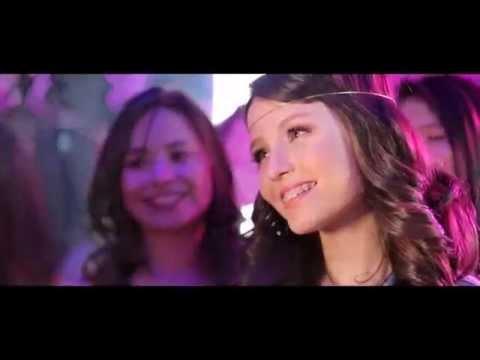 cc1a0ea6c6e54 Larissa Manoela Fugir Agora - YouTube
