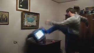 Подборка Психов за компьютерами!(, 2015-09-27T17:27:38.000Z)