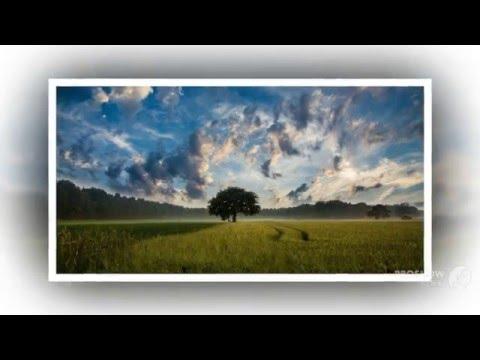 Kratka meditacija za podizanje energije