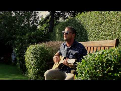 Truly Madly Deeply - Savage Garden - Lee Thomas (Cover)