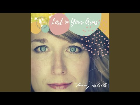 Lost in Your Arms Mp3