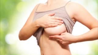 Рак молочной железы симптомы(Рак молочной железы симптомы Первым симптомом рака молочной железы могут стать болевые ощущения. Как прави..., 2016-08-24T16:15:50.000Z)