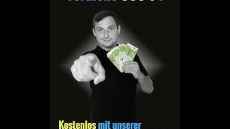 Wie DU mit 0€ risikolos bis zu 1200€, mit dem Sportwetten-Bonussystem verdienst!