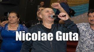 Nicolae Guta - Colaj Jocuri Tiganesti - Live - Botez Ungaria - Tomika NOU