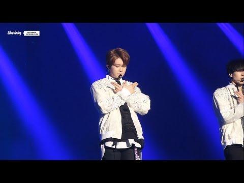 download 161226 SBS 가요대전 - FLY + HARD CARRY (GOT7 �재)