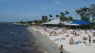 Sanibel & Captiva Islands Florida Beaches - Sanibel & Captiva Islands Video Tour