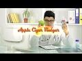 apple cider vinegar diet and other health benefits