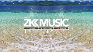 Mishlawi - Always on my mind ( Dj Andre Sousa Ft Dotorado Pro Afro Remix ) 2k16