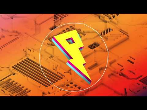 Marshmello & Anne Marie - Friends Justin Caruso Remix