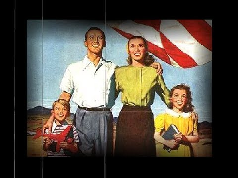 Reverse World War II