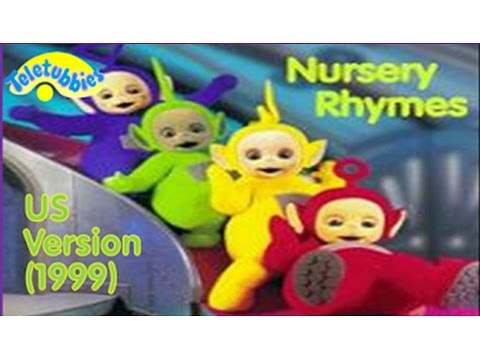teletubbies---nursery-rhymes-(us-version)-1999-vhs