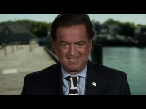 Bill Richardson: Personal insults with NKorea not helpful