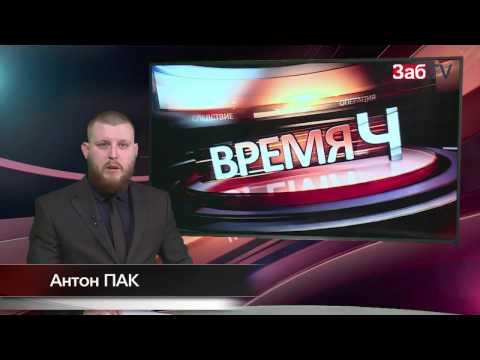 У избитого полицескими Соколова диагностировали новые травмы