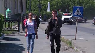 Ural aholisi hayot, Yangi sifat uchastkasi 2 22 09 08 17