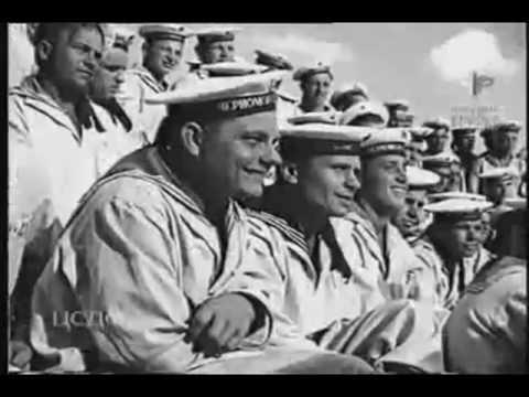 Русский дух. Победа над фашизмом. Яблочко Russian Army 1945 Berlin Germany WW2 Yablochko Na Solnechn