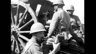 Documentary - First Sino - Japanese War